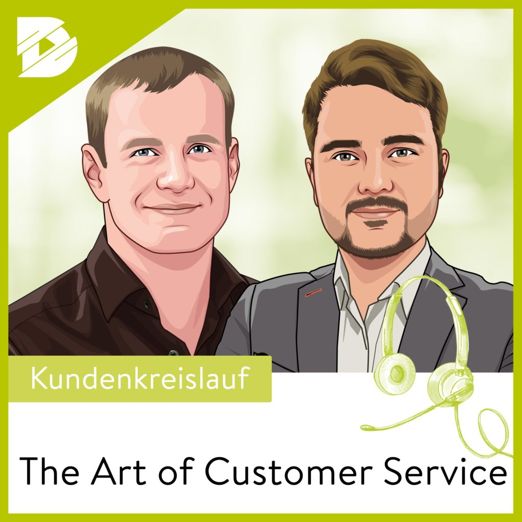 017-The-Art-of-Customer-Service-Julien-Rio-Ring-Central-1024x1024