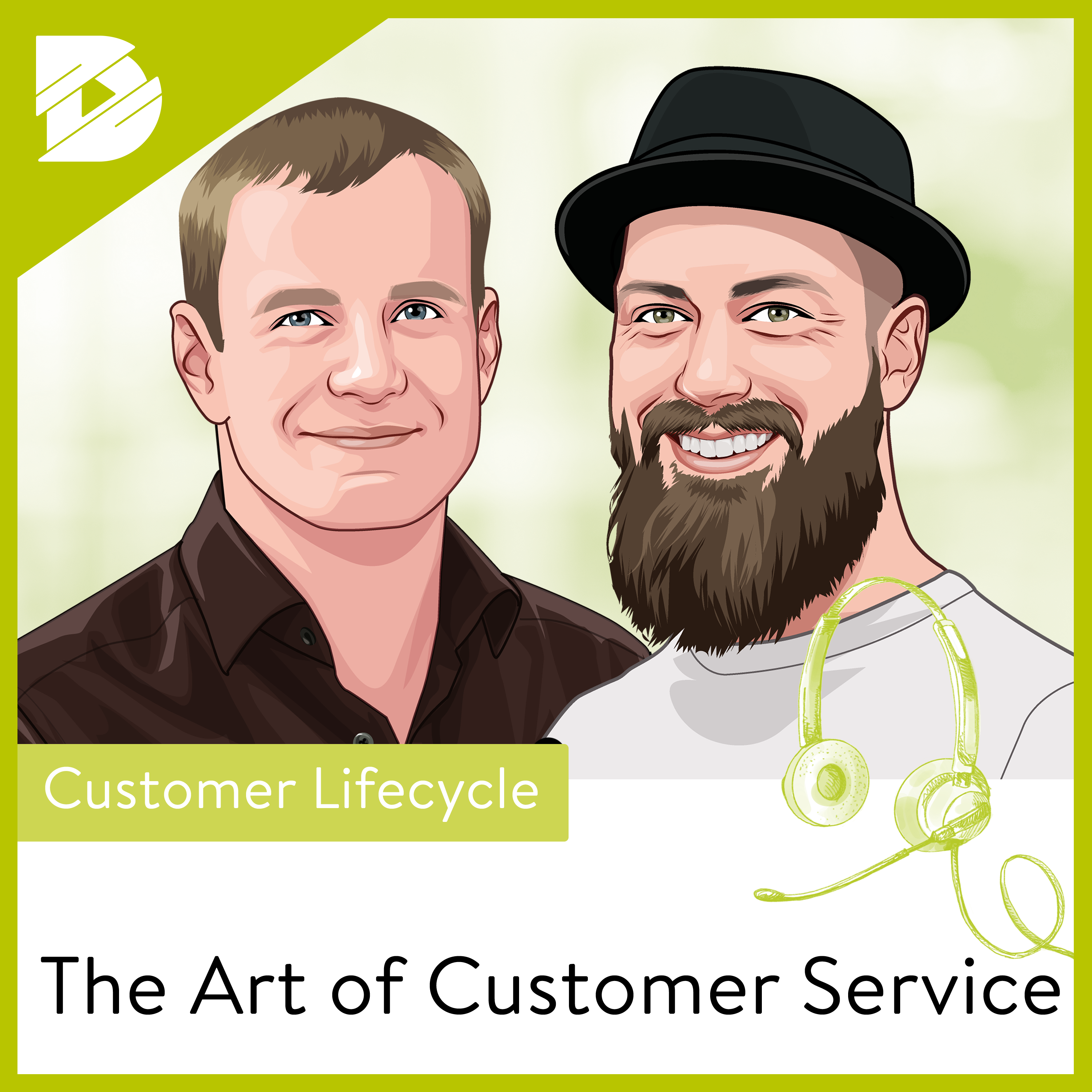 019-The-Art-of-Customer-Service-Cover