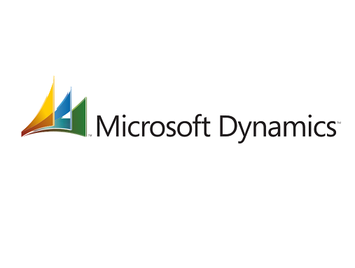 Microsoft Dynamics and Solvemate