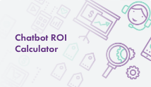 chatbot-roi-calculator