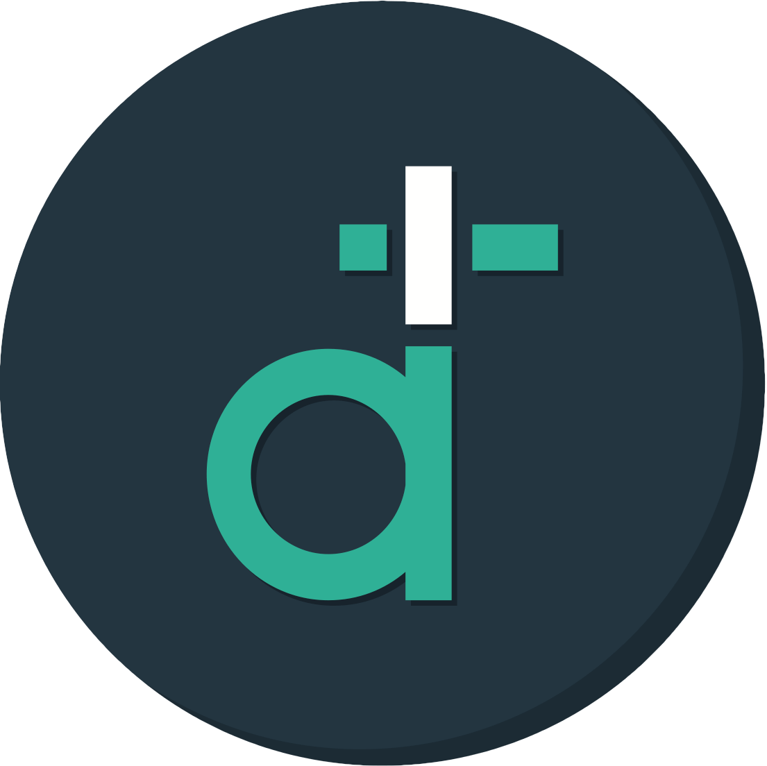 ADT_consulting logo chatbot consulting partner