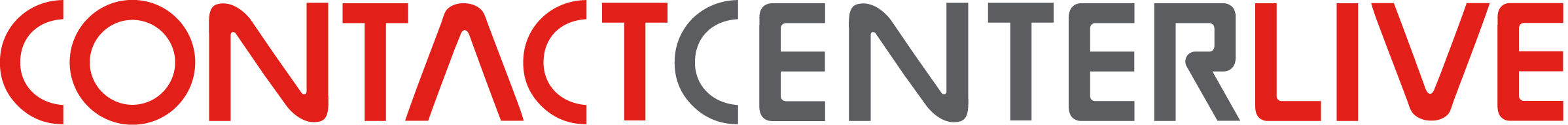 contactcenterlive  logo chatbot consulting partner